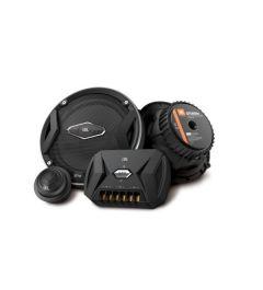 Haut parleurs 16.5 cm JBL GTO609C