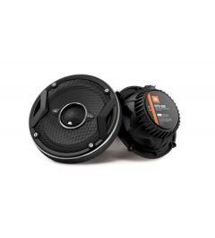 Haut parleurs 16.5 cm JBL GTO629