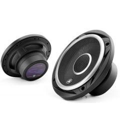 Haut parleurs 16.5 cm JL AUDIO C2-650X