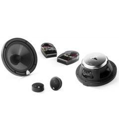 Haut parleurs 16.5 cm JL AUDIO C3-650