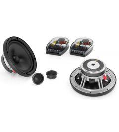 Haut parleurs 16.5 cm JL AUDIO C5-650