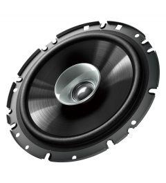 Haut parleurs 16.5 cm PIONEER TSG-1710F