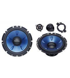 Haut parleurs 16.5 cm PIONEER TSH1703