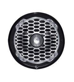 Haut parleurs 16.5 cm ROCKFORD M262B