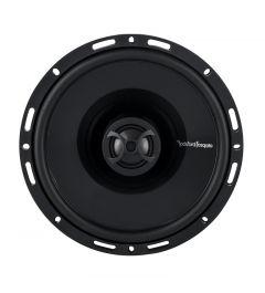 Haut parleurs 16.5 cm ROCKFORD P1650
