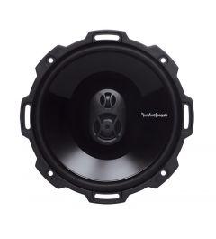 Haut parleurs 16.5 cm ROCKFORD P1675