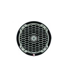 Haut parleurs 16.5 cm ROCKFORD PM2652B