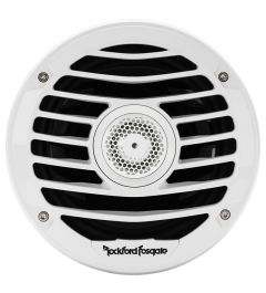 Haut parleurs 16.5 cm ROCKFORD PM2652X