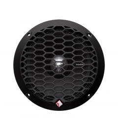 Haut parleurs 16.5 cm ROCKFORD PPS4-6