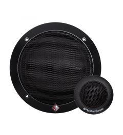 Haut parleurs 16.5 cm ROCKFORD R165-S