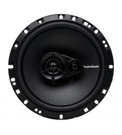 Haut parleurs 16.5 cm ROCKFORD R165X3