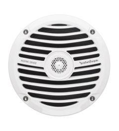 Haut parleurs 16.5 cm ROCKFORD RM0652