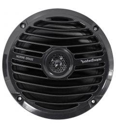 Haut parleurs 16.5 cm ROCKFORD RM0652B