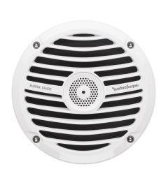 Haut parleurs 16.5 cm ROCKFORD RM1652