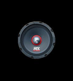 Haut Parleur Bas Medium 20CM MTX RTX88S