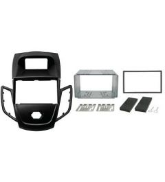 Support 2 DIn FORD FIESTA PHONOCAR 3/746
