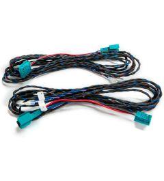 Cable Ap Bit BMW AUDISON APBMW-BIAMP-1