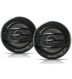 Haut parleurs 20 cm PIONEER TS-A2013I