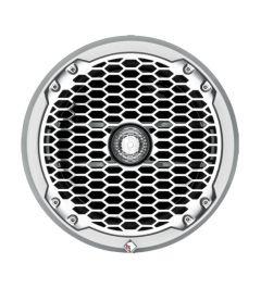 Haut parleurs 20 cm ROCKFORD PM282