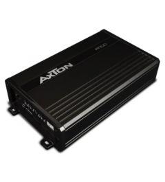 Amplificateur Mono Classe D AXTON A100