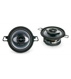 Haut parleurs 8.7 cm JL AUDIO TR350-CXI