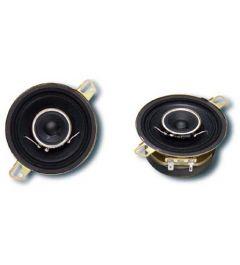 Haut parleurs 8.7 cm PIONEER TS-876