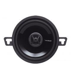 Haut parleurs 8.7 cm ROCKFORD P132