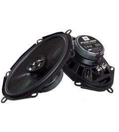 Haut parleurs 9x15 cm JBL STAGE6402