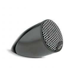 Haut parleurs à poser FOCAL TUW1.5