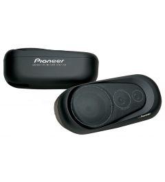 Haut parleurs à poser PIONEER TS-X150