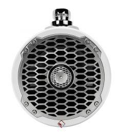 Haut parleurs à poser ROCKFORD PM2652W