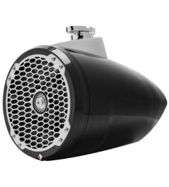 Haut parleurs à poser ROCKFORD PM282W-B