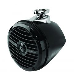 Haut parleurs à poser ROCKFORD RM1652W-MB