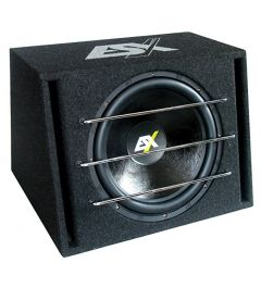 Caisson Bass Reflex 38Cm ESX C15R