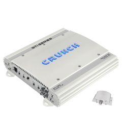 Amplificateur Mono Classe A B CRUNCH GTI750