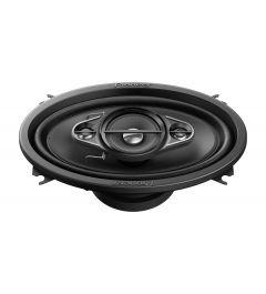 Haut-parleurs Pioneer TS-A4670F