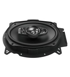 Haut-parleurs Pioneer TS-A6970F
