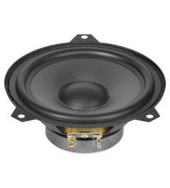 Haut parleurs sur mesure ESX VS-165WBMW