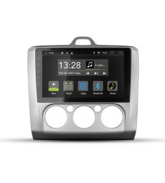 Autoradio 2 Din Ford Focus Android Wifi BLuetooth Usb RADICAL R-C11FD1