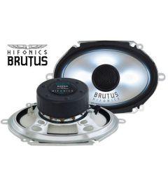 Haut parleurs sur mesure HIFONICS BX-682I