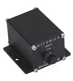 Balanced Line Transmitter HIFONICS HF-BLT2