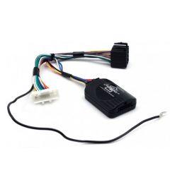 Interface volant SOFARE S12200
