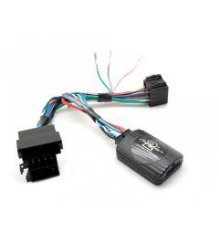 Interface volant SOFARE S12202