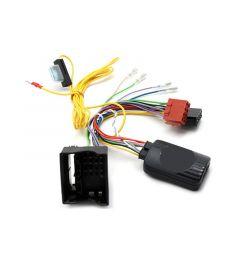Interface volant SOFARE S12204