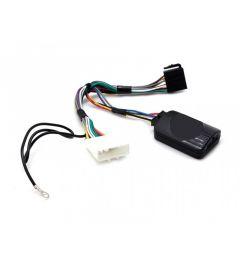 Interface volant SOFARE S12210