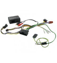 Interface volant SOFARE S12212
