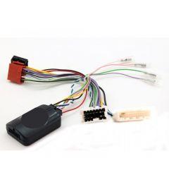 Interface volant SOFARE S12214