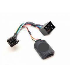 Interface volant SOFARE S12218