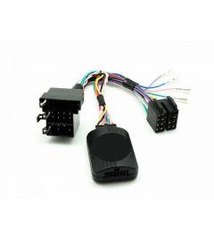 Interface volant SOFARE S12223