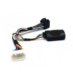 Interface volant SOFARE S12225